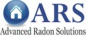 Advanced Radon Solutions